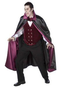 plus-size-male-vampire-costume