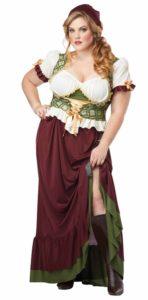 plus-size-renaissance-lady-costume