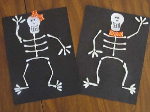 preschoolers-halloween