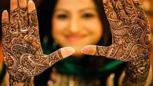 pretty-mehndi-for-karva-choth