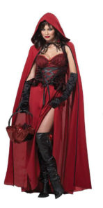 red-riding-hood-halloween-costume