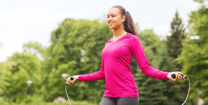 relaxation-benefits-of-jump-rope