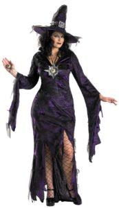 sexy-sorceress-costume