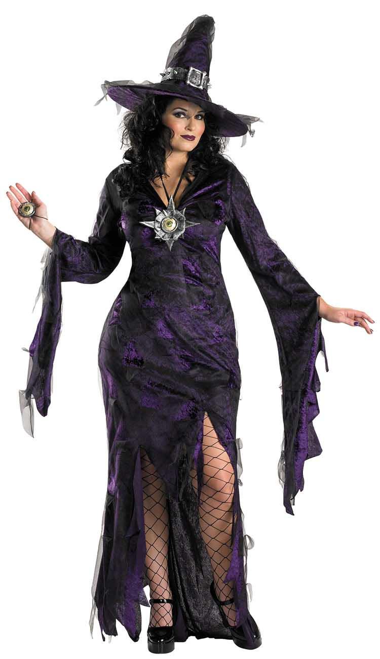 21 fabulous plus size halloween costumes | livinghours