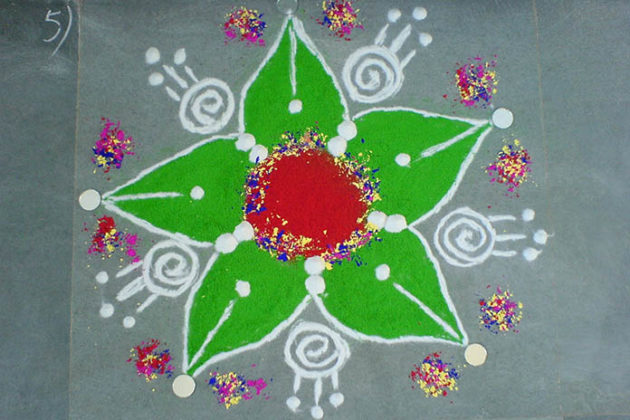 small-rangoli-designs-for-diwali-01