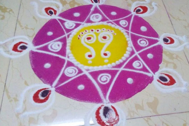small-rangoli-designs-for-diwali-02
