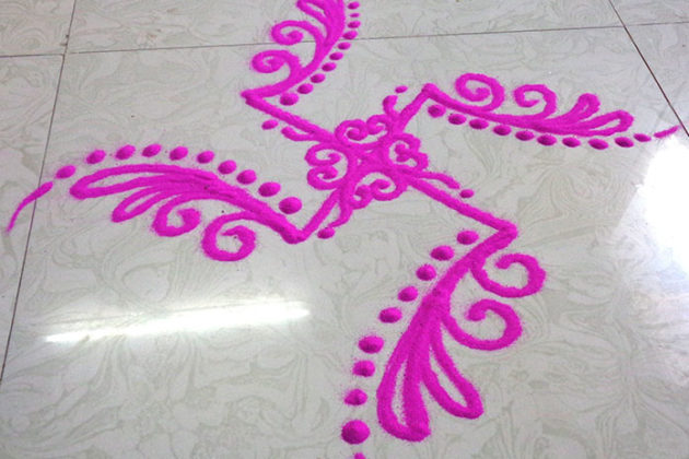 small-rangoli-designs-for-diwali-03