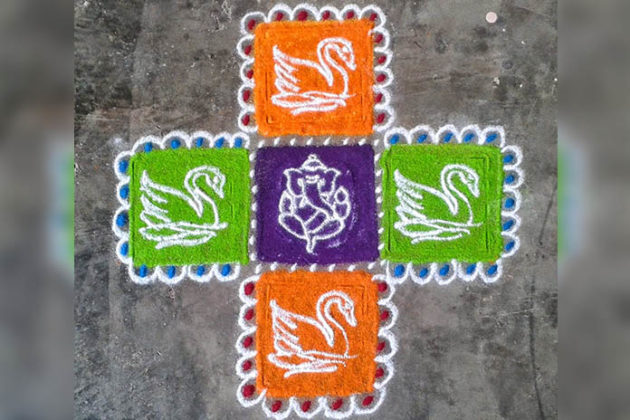 small-rangoli-designs-for-diwali-04