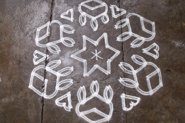 small-rangoli-designs-for-diwali-05