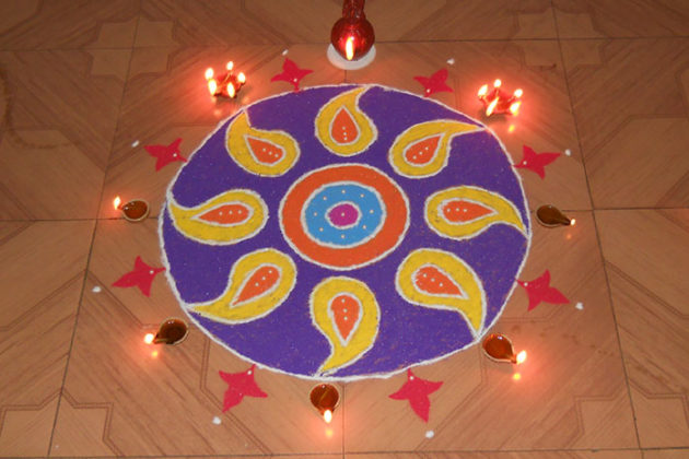 small-rangoli-designs-for-diwali-06