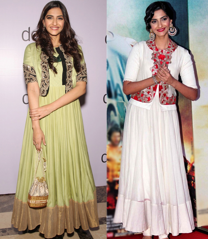 sonam-kapoor-trendy-anarkali-suit-new