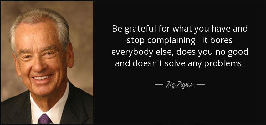 stop-complaining-be-gratefu