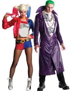 suicide-squad-halloween-costume