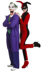 superhero-halloween-couple-costume