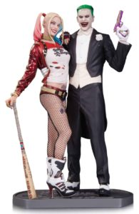 supervillain-couple-costume-for-halloween