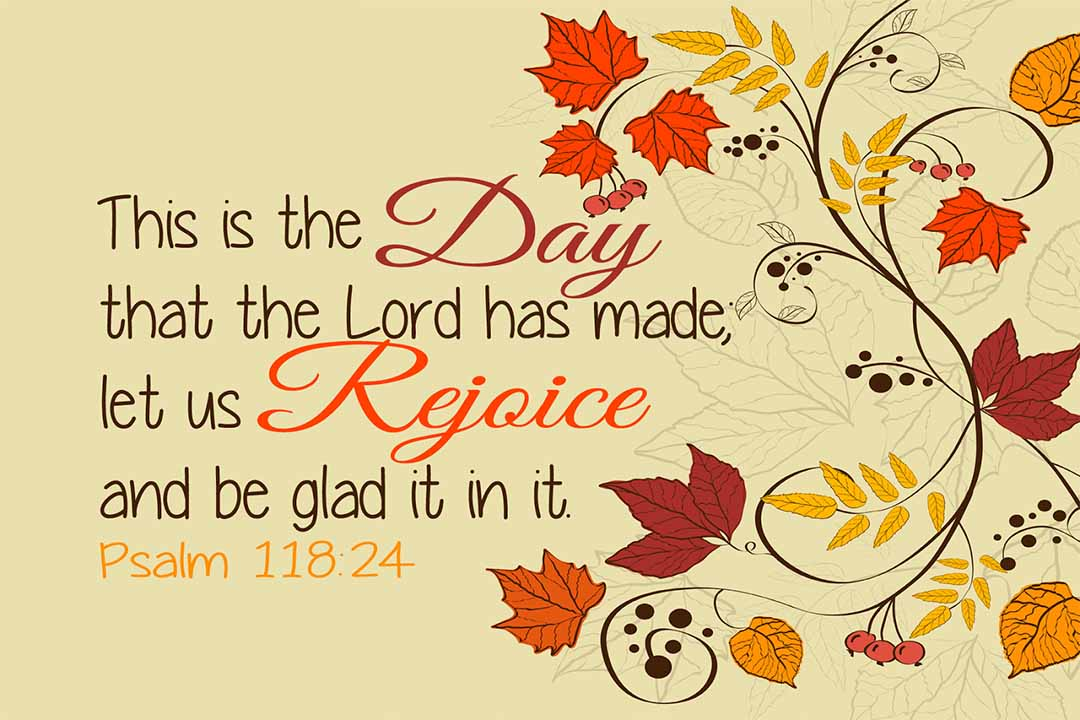 thanksgiving-bible-verse