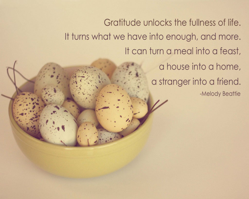 thanksgiving-inspirational-quote