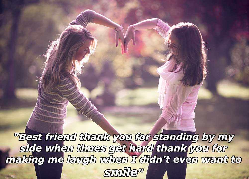 thanksgiving-quote-for-best-friends