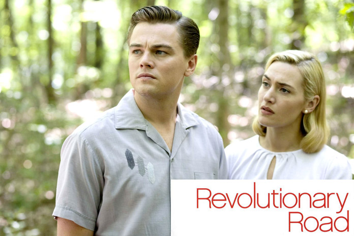 the-revolutionary-road