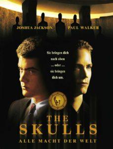 the-skulls