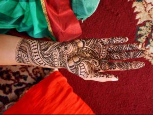 traditional-mehndi-design