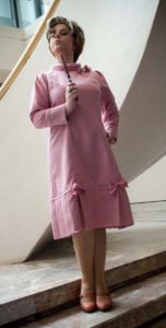 umbridge-halloween-costume