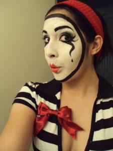 unique-halloween-makeup