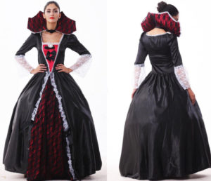 vampire-halloween-costume-for-females