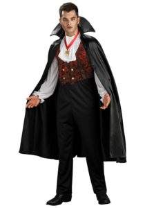 vampire-halloween-costume-for-men