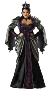 wicked-queen-halloween-costume