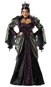 wicked-queen-halloween-costume