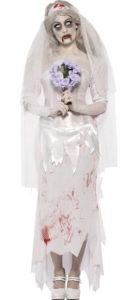 zombie-bride-halloween-costume
