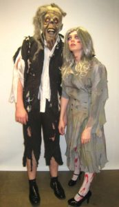 zombie-couple-costume