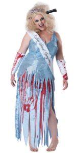 zombie-woman-plus-size-halloween-dress