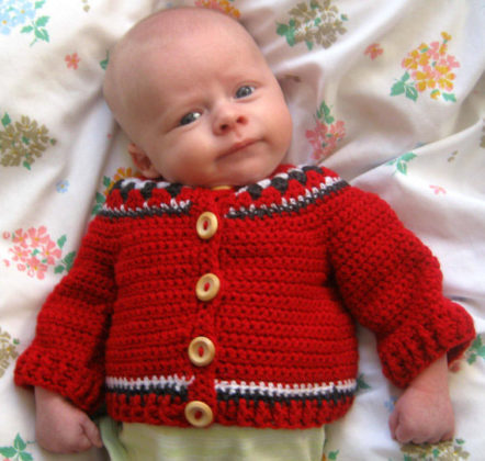 baby-ugly-christmas-sweater11