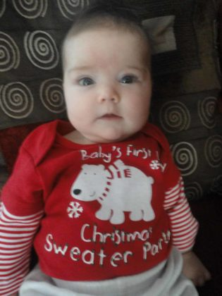 baby-ugly-christmas-sweater12