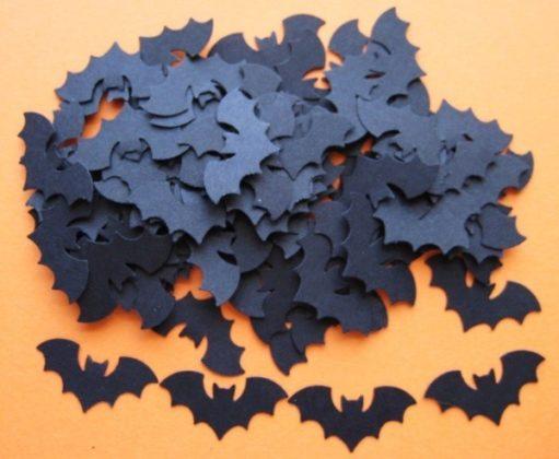 bat-cuts