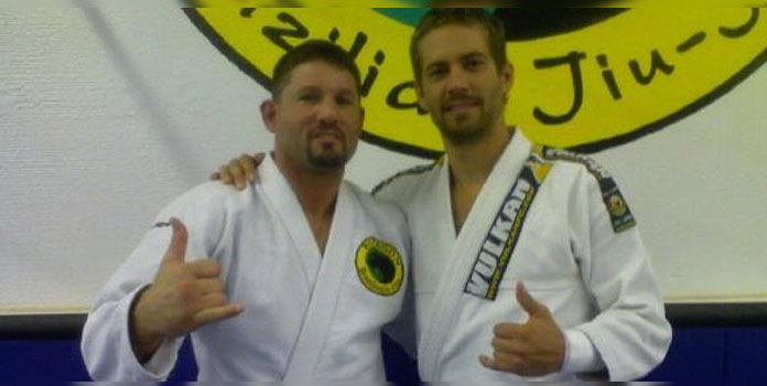 black-belt-winner-paul-walker-bio