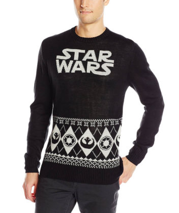 black-star-wars-christmas-sweaters-05