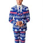 blue-and-white-suit-christmas-sweater04