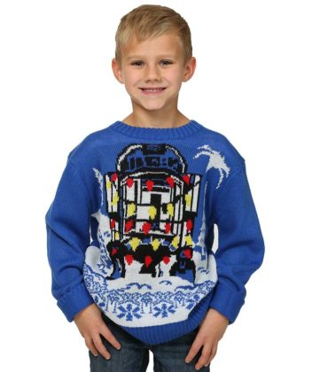 blue-kids-ugly-christmas-sweater02