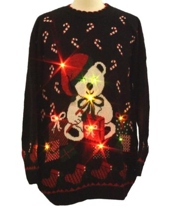blue-light-christmas-sweater02