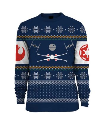 blue-ugly-star-wars-christmas-sweater07