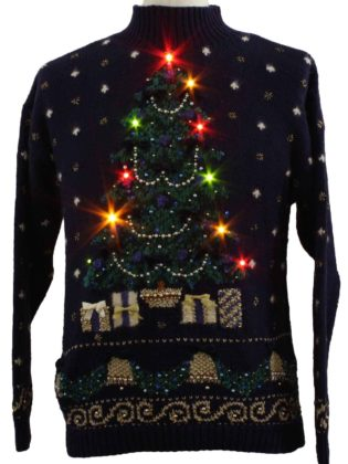 cheap-and-light-up-ugly-christmas-sweater