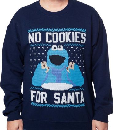 cheap-blue-ugly-christmas-sweater14