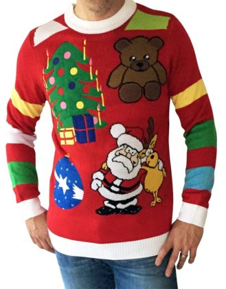 cheap-colorful-ugly-christmas-sweater15