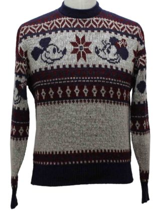 cheap-gray-ugly-christmas-sweater04
