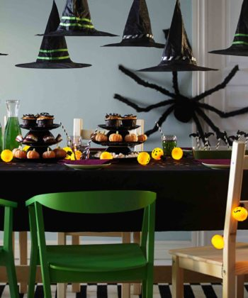cheap-halloween-decoration-03