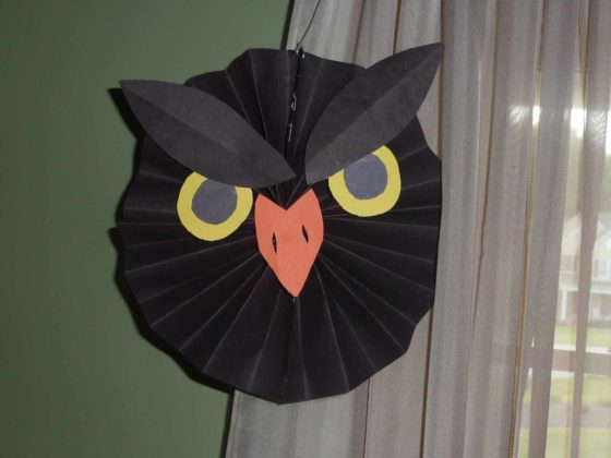 cheap-halloween-decoration-05
