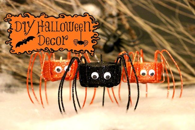 cheap-halloween-decoration-08